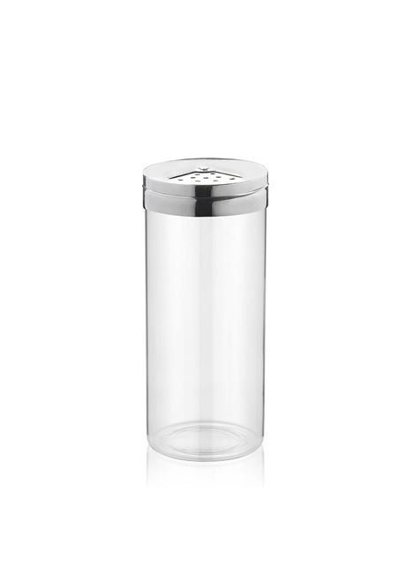 Picture of Spice Jar - 150 Cc