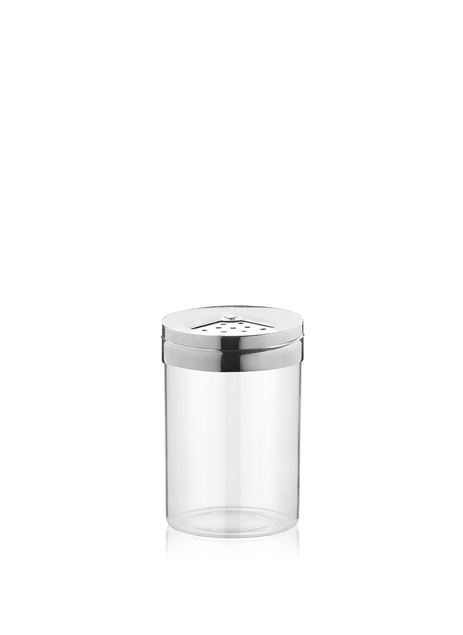Picture of Spice Jar - 80 Cc