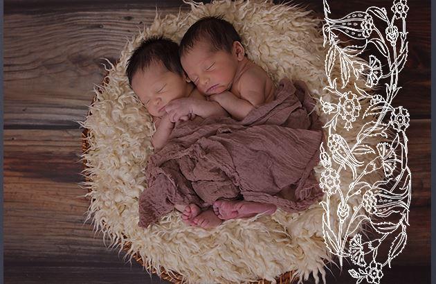 صورة للفئة حديث الولادة