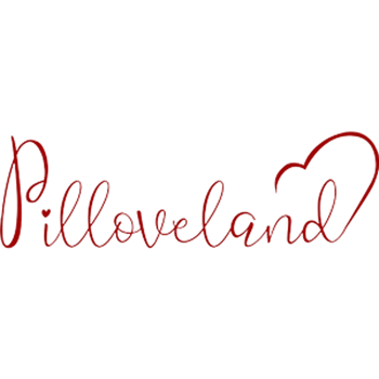 Picture for manufacturer Pillovelland