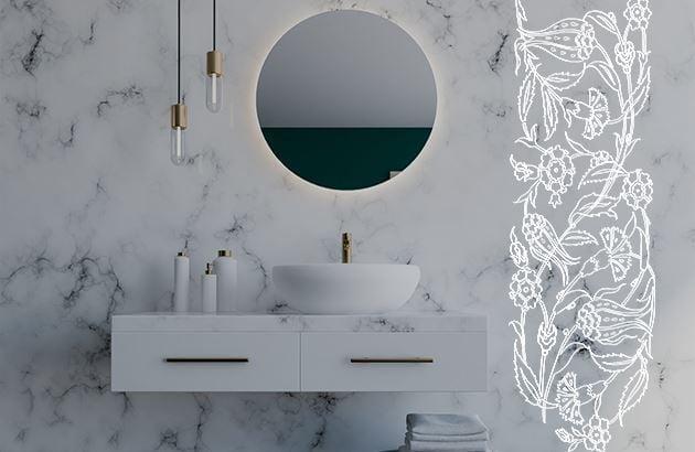 صورة للفئة حمام