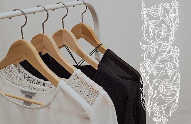 صورة للفئة ملابس