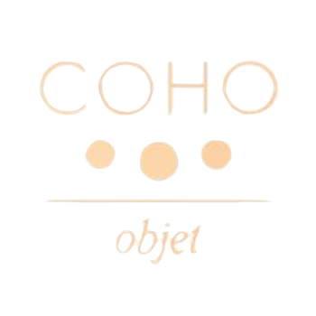 صورة للشركة المصنعة: COHO