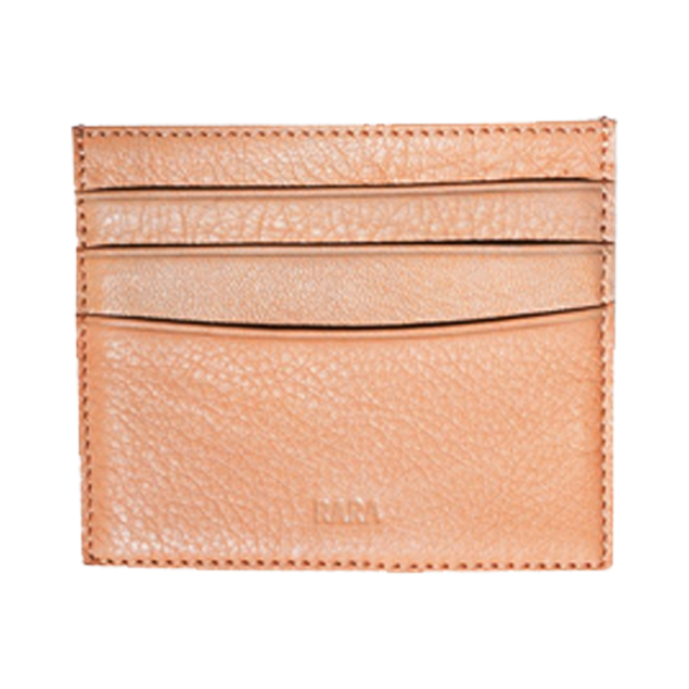 Picture of Hand Purses