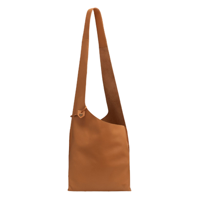 Picture of Cross bag