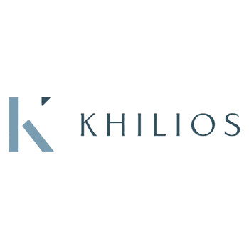 Picture for manufacturer Khilios