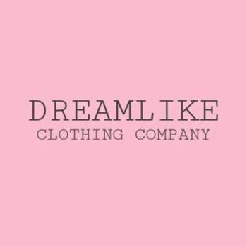 Picture for manufacturer Dreamlike
