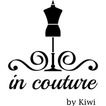 Picture for manufacturer IN COUTURE