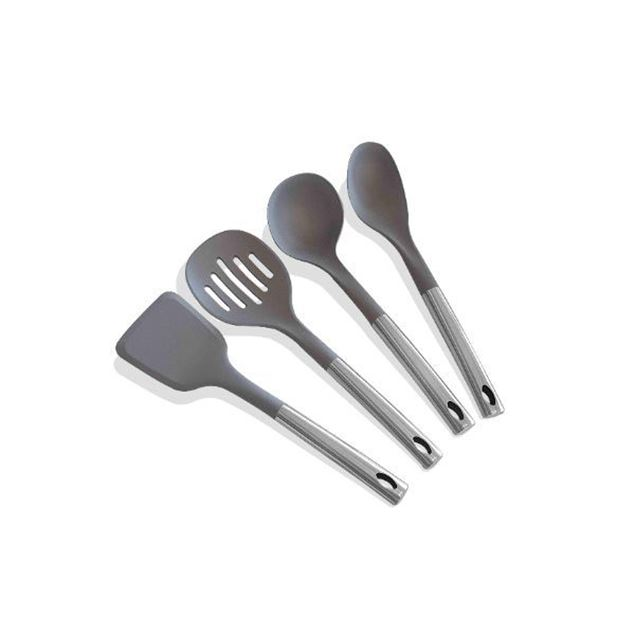 Picture of 4 Piece Kitchen Serving Set - The Mia