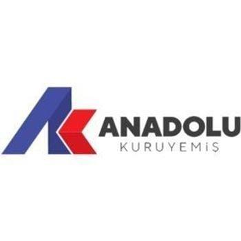 Picture for manufacturer Anadolu Kuruyemis