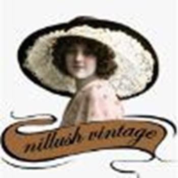 Picture for manufacturer NV Vintage