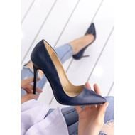 Picture of High heels