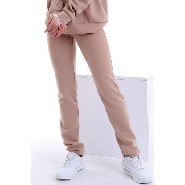 Picture of Women'S Pants - Dreamlike