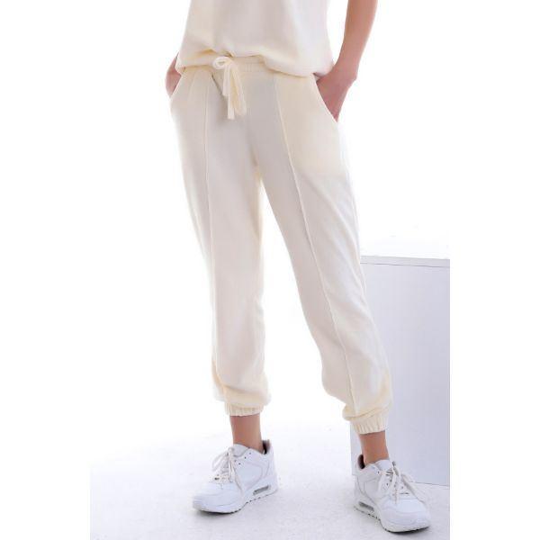 Picture of Women'S Track Pants - Dreamlike