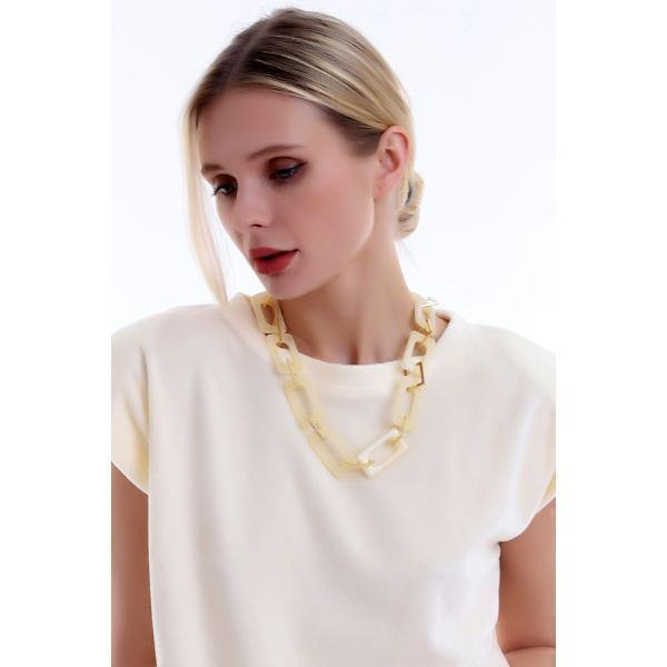 Picture of Women'S Neck Necklace - Dreamlike