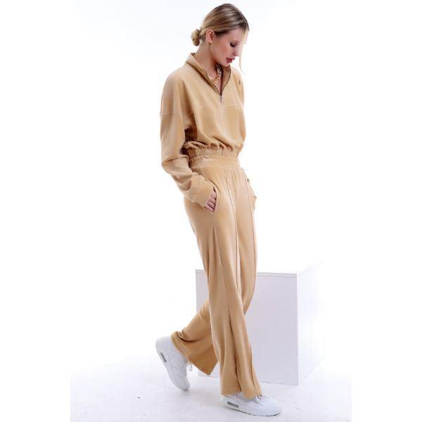 Picture of Women'S Sports Suit - Dreamlike